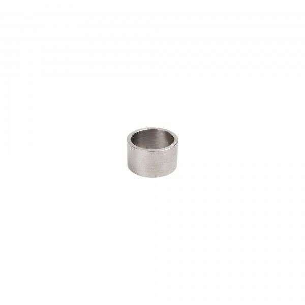 Compression tool piston seal SuperCut and SuperSaw