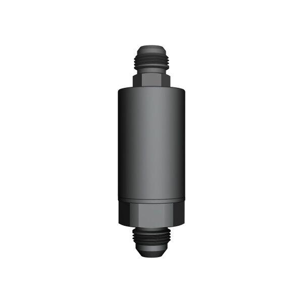 INDEXATOR Drehverschraubung K100 3/4-16 UNF AxA