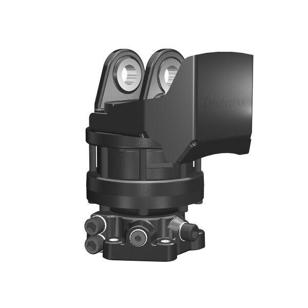 Rotator INDEXATOR GV-6-Y