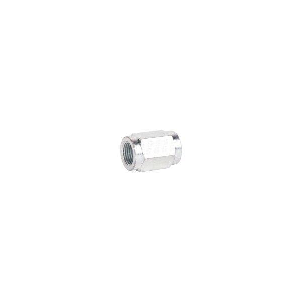 Douille hexagonale (SuperSaw 550-10 / 550-19)