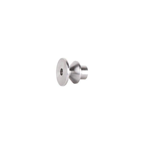 Chain catch bolt F11-10 (SuperSaw 550/550-S / 550-EC / 550-S-EC)