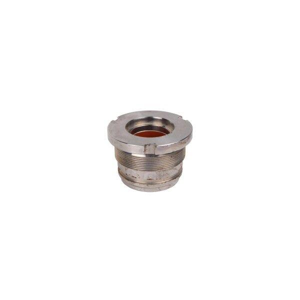 Guide nut hydraulic cylinder (EnergyGrip 30, SuperGrip I 260/260-S / 260-R)