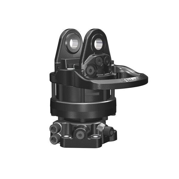 Rotator INDEXATOR GV-6