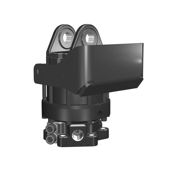 Rotator INDEXATOR GV 12-Y-HD