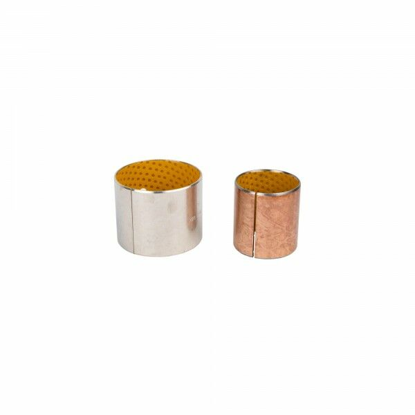 Bushing set SuperGrip I 360/420 WB802 (brass)