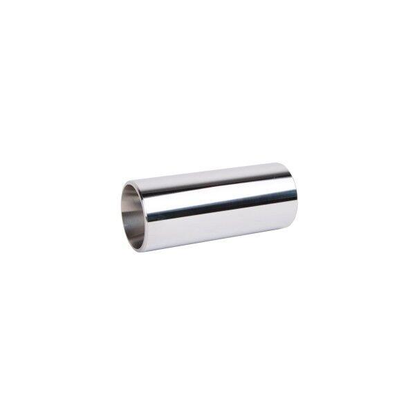 Bolts (SuperGrip I 260/300, SuperGrip II 260/300, MultiGrip 12/12-R)