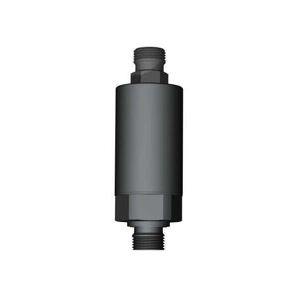 INDEXATOR Drehverschraubung K100 G 3/8-ED x G 3/8 AxA