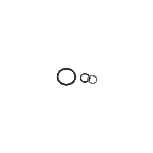 seal set INDEXATOR swivel screw connection K100 size 16