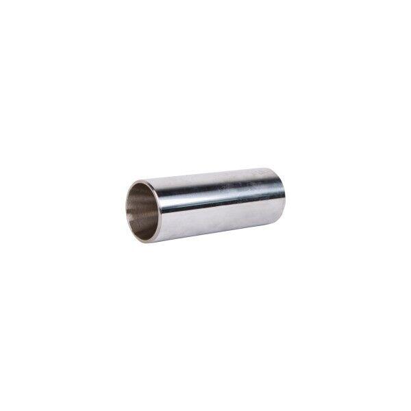 Bolts 50 x 130 mm (SuperGrip II 260/300)